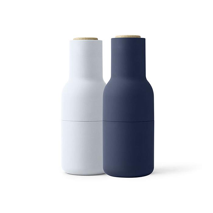 Designer Water Bottle Stainless Steel