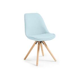 Designer Living  Chair