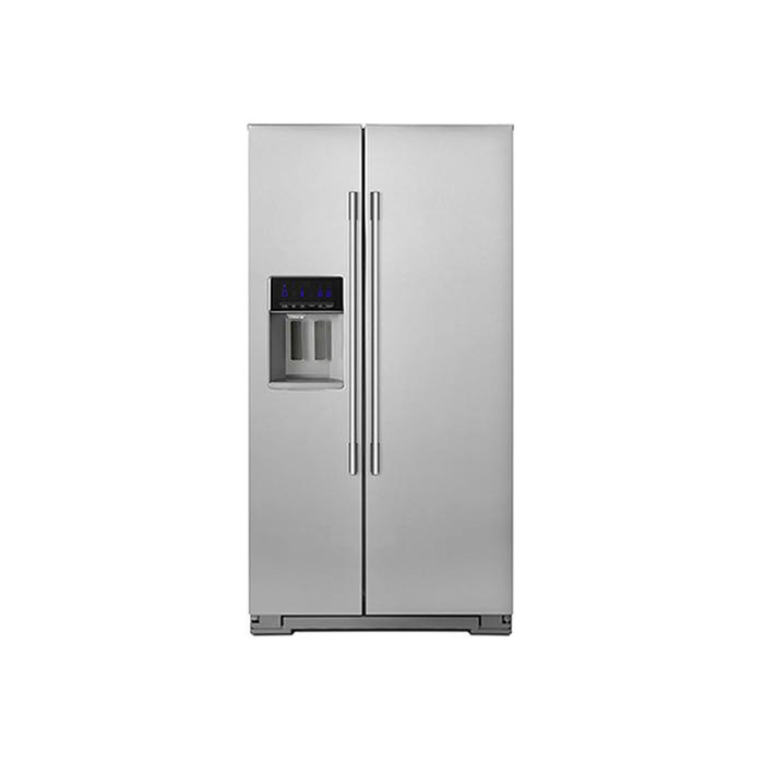 Direct Cool Single Door Refrigerator