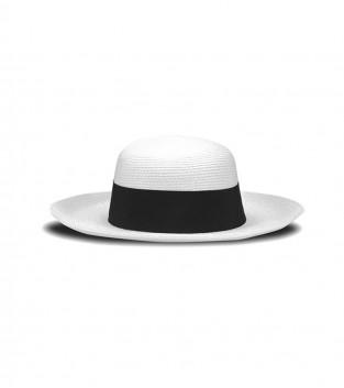 Designer Rounded Cap